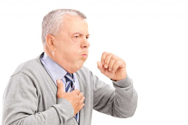 whooping-cough-blog-nolan