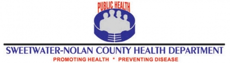 Nolan County Health